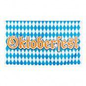 Oktoberfest Banderoll