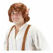 Bilbo Baggins Perukset