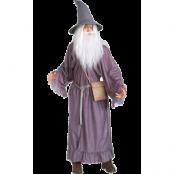 Gandalf Maskeraddräkt