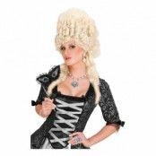 Burlesque Smyckesset
