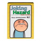 Joking Hazard - Enhancement #2