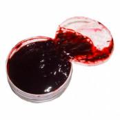 Fresh Scratch Blod