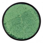 Snazaroo Ansiktsfärg Metallic - Grön