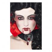 Vampyr Sminkset