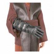 Anakin Skywalker Handske - One size