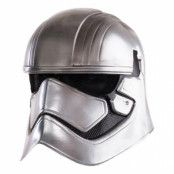 Captain Phasma Deluxe Mask