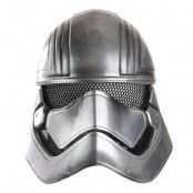 Captain Phasma Mask - One size