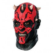 Star Wars Darth Maul Deluxe Mask