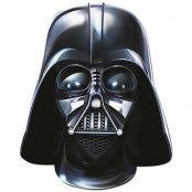 Mask Darth Vader