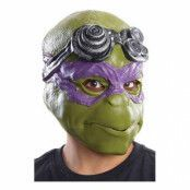 Ninja Turtles Donatello Mask
