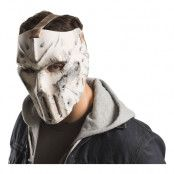 Teenage Mutant Ninja Turtles Casey Jones Mask