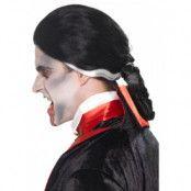 Peruk vampyr