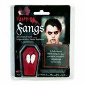 Vampyr Stifttänder