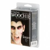 Woochie Vampyr Sminkset