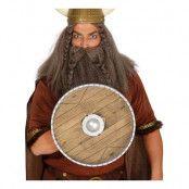 Viking Sköld