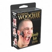 Woochie Bloody Bolt FX-kit