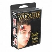 Woochie Deadly Screw FX-kit