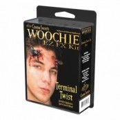 Woochie Terminal Twist FX-kit