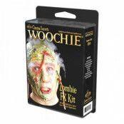 Woochie Zombie FX-kit